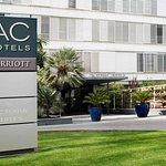 AC Hotel Victoria Suites