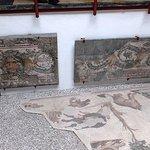Photo de Mosaic Museum