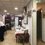 Photo of Restaurante Forno Velho