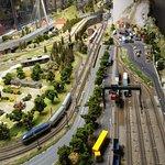 Photo de Kingdom of Railways