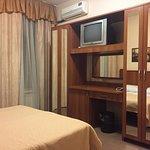 Photo of City Hotel Comfitel