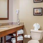 Comfort Inn & Suites Surprise Foto