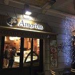 Gelateria Amorino Navigli照片