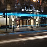Photo of DoubleTree by Hilton Hotel London - West End