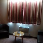 Photo de Comfort Inn Arundel