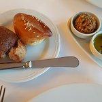 Asitane Restaurant Foto