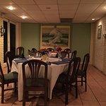 Montagu Gardens Steak & Grill Foto