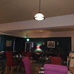 Photo of Woodenbridge Hotel & Lodge