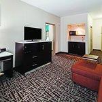 La Quinta Inn & Suites Paris Foto