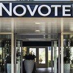 Photo of Novotel Breda