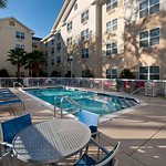 TownePlace Suites Pensacola Foto