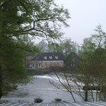 Photo of Le Relais du Garavet