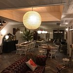 Foto de Northridge Inn & Resort