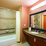 Foto de La Quinta Inn & Suites Twin Falls