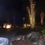 Clarion Inn Lake Buena Vista Foto