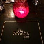 Photo of The Stocks Inn