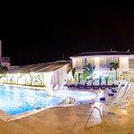 Hotel Casablanca Photo