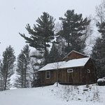 Фотография The Woods Inn