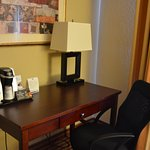 Holiday Inn Express Hotel & Suites Amarillo South Foto