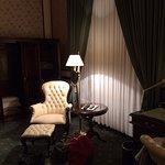 Billede af Hotel Villa Achenbach