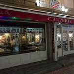 Photo of Le Petit Crepier