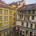 Photo de Austria Suites