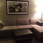 Embassy Suites by Hilton San Antonio - NW I-10 Foto