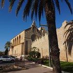 Photo of Alcudia Petit Hotel