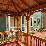 Photo of Residence Inn Savannah Downtown/Historic District