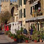 Photo de Alcudia Petit Hotel