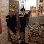 Photo de Gulf Beaches Historical Museum
