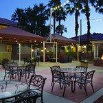 Photo of Marriott's Desert Springs Villas I