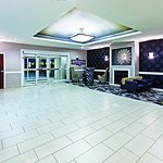 La Quinta Inn & Suites Ardmore Central Foto