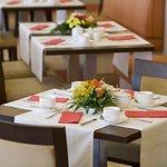 Chopin Bratislava Restaurant