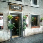 Photo of Mucci's