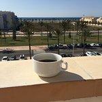 Foto de Apartamentos Pierre & Vacances Roquetas de Mar