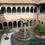 Photo of Cloitre de la Cathedrale de Frejus