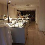 Photo de Quality Hotel Strand Gjovik