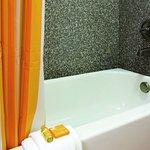 Foto de La Quinta Inn & Suites Salem
