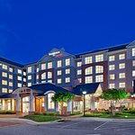 Photo of Residence Inn Baltimore Hunt Valley