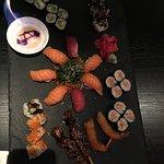 Photo of Sapa Sushi
