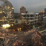 The Ritz-Carlton, Buckhead Foto