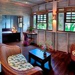 Cottage Apartment