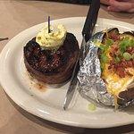 Big Mikes Steak House