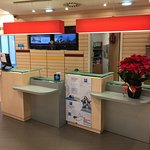 Photo of ibis budget Oviedo