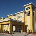 Photo of La Quinta Inn & Suites Big Spring