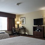 Photo of Hampton Inn & Suites Watertown