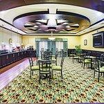 La Quinta Inn & Suites McKinney Foto