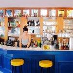 Foto di La Seine Cafe