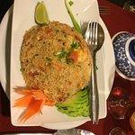 Foto de Sala Thai